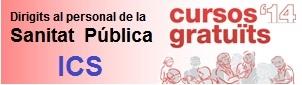 https://sanidad-formacion.ccoo.es/oferta-formativa-federacion-de-sanidad-ccoo-de-cataluna.html